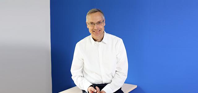 Lenz Advisory Services Prof. Dr. Ulrich Lenz